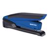 Accentra PaperPro® Full Strip Desktop Stapler ACI 1122
