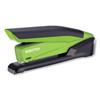 Accentra PaperPro® Full Strip Desktop Stapler ACI 1123