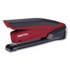 staplers & punches: PaperPro® Full Strip Desktop Stapler
