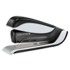 Accentra PaperPro® Quantum™ Stapler ACI 1140