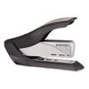 Accentra PaperPro® High Capacity Stapler ACI 1210