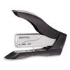 Accentra PaperPro® Heavy-Duty Stapler ACI 1300
