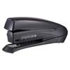 Accentra PaperPro® Evo™ Desktop Stapler ACI 1423