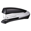 Accentra PaperPro® Evo™ Stapler ACI 1433
