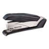 Accentra PaperPro® Generation II High Start® Stapler ACI 1460