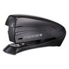 Accentra PaperPro® Evo™ Desktop Stapler ACI 1493