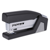 Accentra PaperPro® Compact Stapler ACI 1510