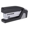 Accentra PaperPro® Compact Stapler ACI 1510