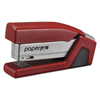 Accentra PaperPro® Compact Stapler ACI 1511