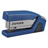 Accentra PaperPro® Compact Stapler ACI1512