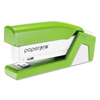 Accentra PaperPro® Compact Stapler ACI 1513