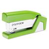 Accentra PaperPro® Compact Stapler ACI 1513