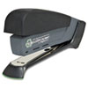Accentra PaperPro® EcoStapler® Full Strip Desktop Stapler ACI 1722
