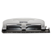 Accentra PaperPro® Compact Three-Hole Punch ACI 2101