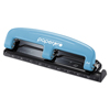 staplers & punches: PaperPro® Compact Three-Hole Punch