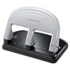 Accentra PaperPro® ProPunch® Three-Hole Punch ACI 2240