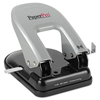 Accentra PaperPro® Traditional Hole Punch ACI 2340