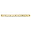 ruler: Westcott® Yardstick