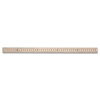 ruler: Westcott® Meter Stick