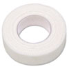 Acme PhysiciansCare® First Aid Refill Components—Tape ACM 12302