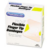 "Acme PhysiciansCare® First Aid Refill Components€""Bandages, Pads and Wraps ACM 12943"