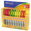 Acme Westcott® For Kids Scissors ACM 13140