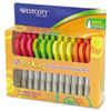 Acme Westcott® For Kids Scissors ACM 13141