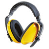 Acme BodyGear™ 22 Decibel Noise Reduction Earmuffs ACM 13256