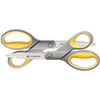 Westcott® Titanium Bonded® Scissors