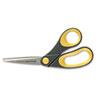 Westcott Westcott® Non-Stick Titanium Bonded® Scissors ACM 14850