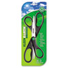Clean and Green: Westcott® Kleenearth® Scissors