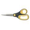 Acme Westcott® Non-Stick Titanium Bonded® Scissors ACM15454