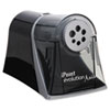 Acme iPoint® Evolution Axis Pencil Sharpener ACM 15509