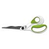 Westcott Westcott® CarboTitanium® Bonded Scissors ACM 16445