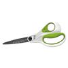 Westcott Westcott® CarboTitanium® Bonded Scissors ACM 16447
