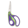 Acme Westcott® Ergo Jr. Kids Scissors ACM 16671
