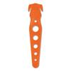 Acme Westcott® Safety Cutter ACM 17521