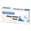 first aid kits: PhysiciansCare® by First Aid Only® Sting Relief