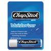Creams Ointments Lotions Lip Balms: ChapStick® Lip Balm Moisturizer Ultra-Hydrating Formula