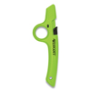 Acme Westcott® Full Size Retractable Box Cutter ACM 24403730