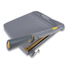 Acme Westcott® Titanium Bonded Guillotine Trimmer ACM 24412704