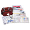 Acme Pac-Kit® All Terrain First Aid Kit ACM 9000
