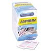 Acme PhysiciansCare® Aspirin Tablets ACM90014