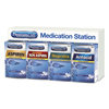 Acme PhysiciansCare® Medication Station ACM 90780
