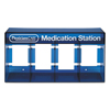 Acme PhysiciansCare® Medication Grid Station ACM 90794