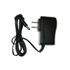 iTouchless AC Power Adaptor for NX, SX, HX, MX & RX models, except IT16RES ITO ACNXSXEA