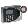 Acroprint Acroprint® timeQplus Biometric Time and Attendance System with Web Option ACP 010250000