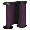 Acroprint Acroprint 200137000 Ribbon, Purple ACP 200137000