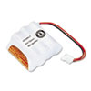 Acroprint Acroprint® Backup Battery for Model ES900 and ES1000 ACP 580108000
