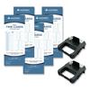 Acroprint Acroprint® EXP250 Accessory Bundle ACP EXP250